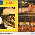 ASS-Assinie8